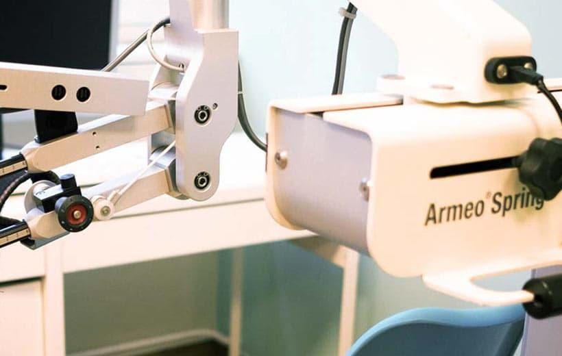 Hempel-Physioergo-Ergotherapie-Armeo-820x520