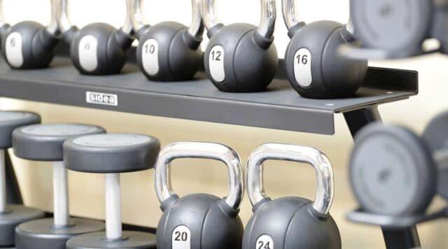 Hempel_Physioergo-Leistungen-Gesundheitsfoerderndes-Training-low